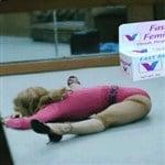 Madonna's Super Bowl Commercial Leaked