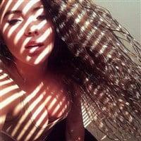 McKayla Maroney butts   Naked body parts of celebrities