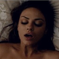 Mila Kunis Sex Tape Video