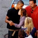 Miley Cyrus New Boyfriend Is A Black
