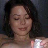 Uncensored Japanese Lesbian Strap-on Dildo Sex