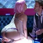 Natalie Portman Stripper Scene From 'Closer'