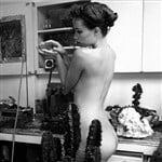 Olivia Wilde Naked Photo Uncovered