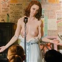 Rachel Brosnahan Nude Scenes Compilation Video