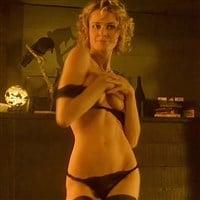 rebecca gayheart sex tape