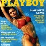 Charlotte Lewis Says Roman Polanski Raped Her