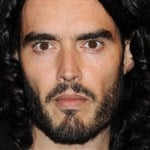 Russell Brand Cancels His Middle East Tour
