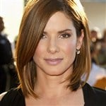 Sandra Bullock Is A Disloyal Wife