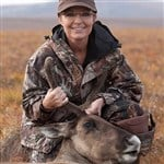 Sarah Palin Wants To Hunt Black People