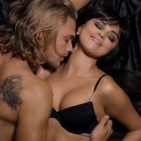 Selena gomez naked sex hard core #5