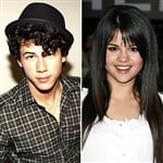 Selena Gomez Cheating on Demi Lovato With Nick Jonas