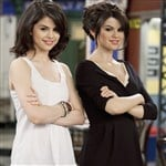 Selena Gomez Reunited With Long Lost Twin Sister