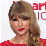 Taylor Swift And Conor Kennedy Break Up