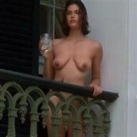 Teri Hatcher Nude Sex Scenes Video