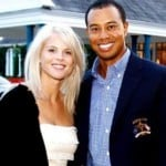 Tiger Woods Breaks Silence About Accident