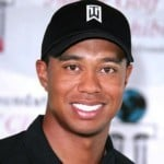 Tiger Woods Gets Court Order Blocking Release Of His Naked Pictures