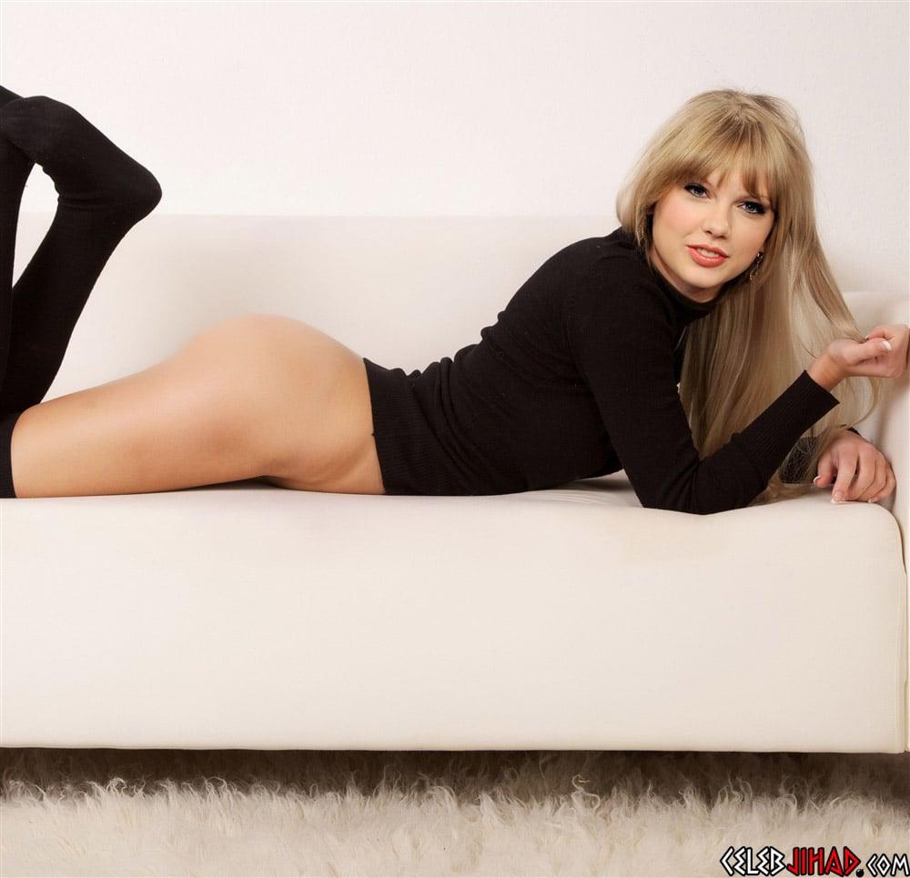 Kristen kreuk nude pics