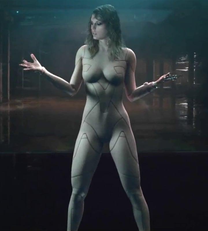 olivia-rodrigo, nude-celebs