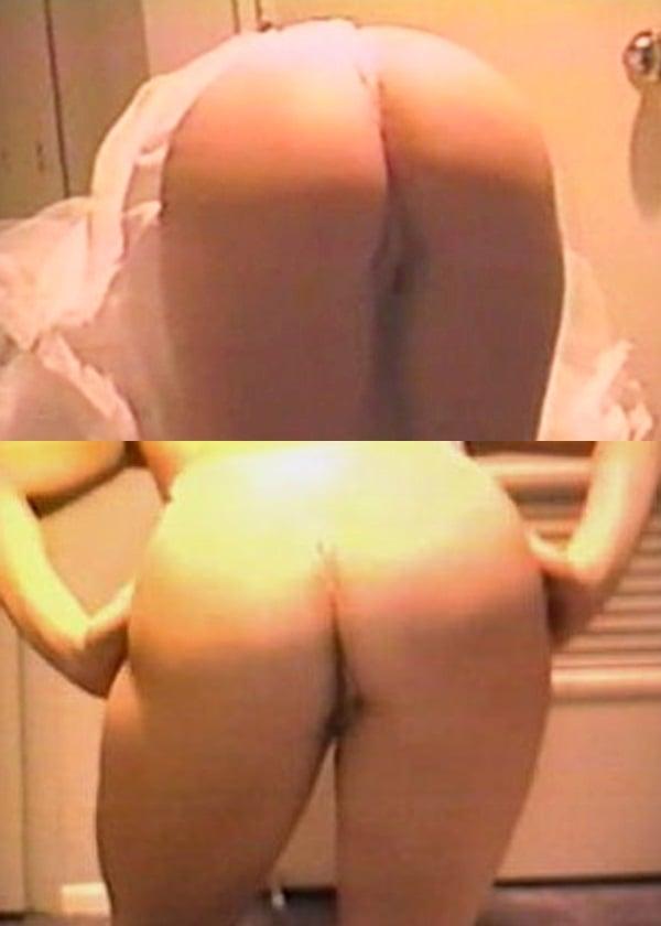 Tonya harding porn images