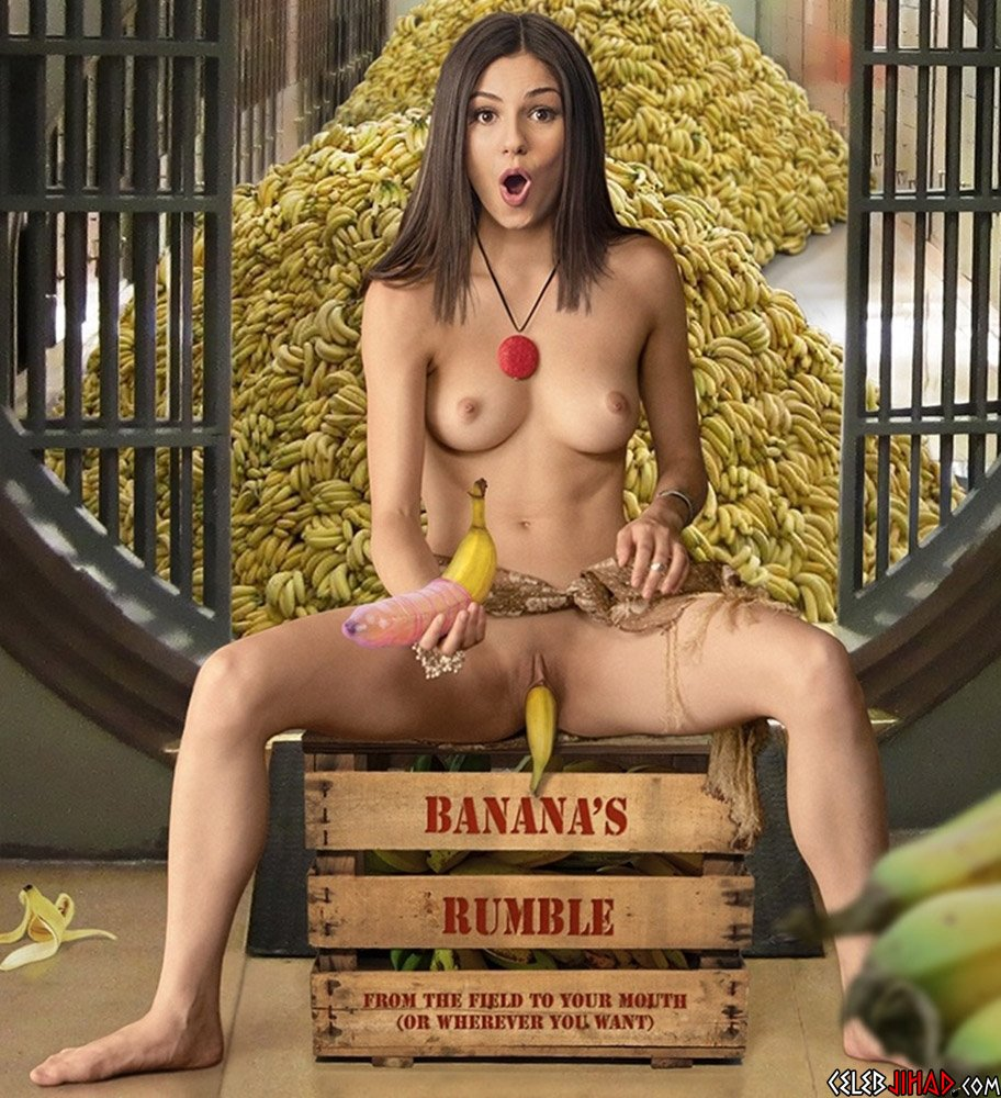 "AnnaLynne McCord Nude Sex Scene From ""Power Book III: Raising Kanan"""
