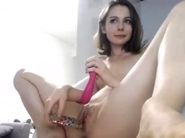 average dick pics