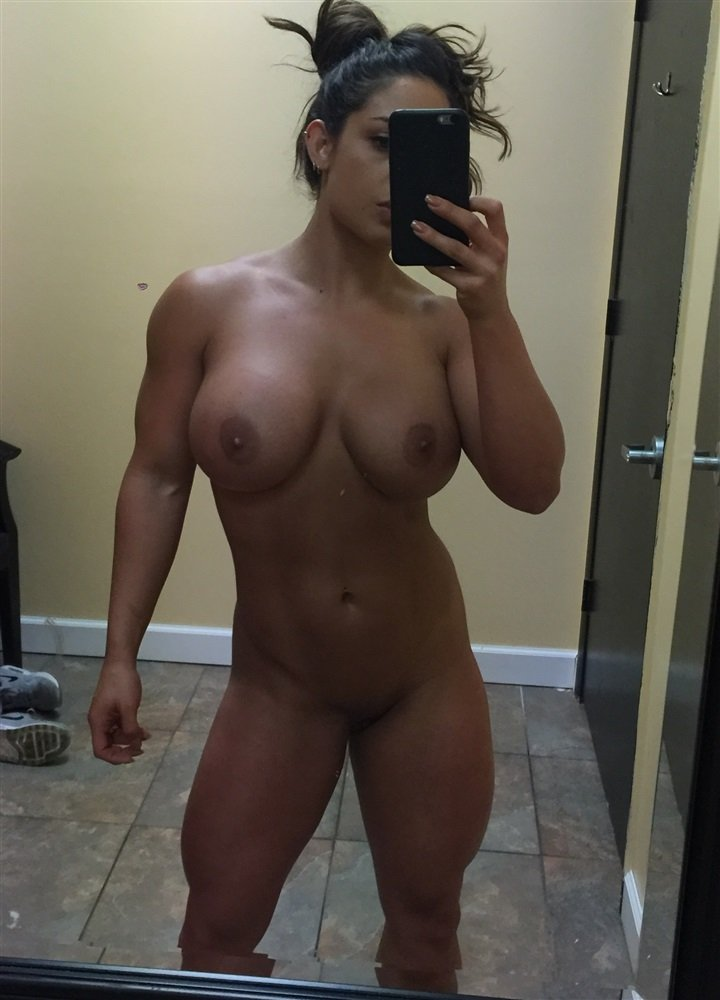 sexy nude smoll boobs