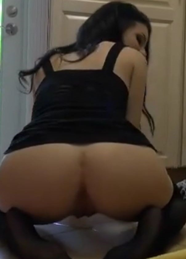 Wwe paige pussy valuable
