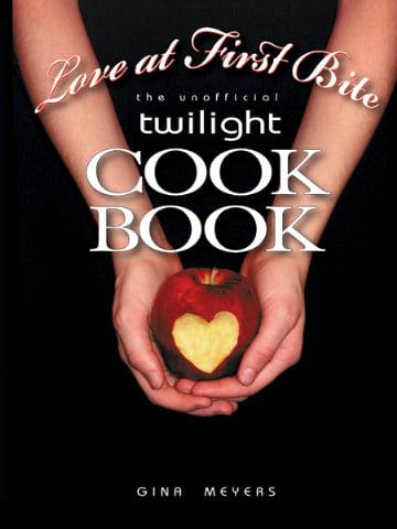 Twilight gift