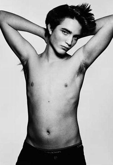 Ashley Greene Naked Pictures Leaked