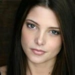 Ashley Greene Naked Pictures Leaked