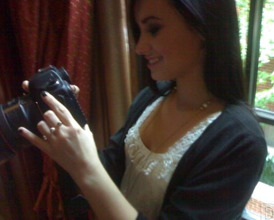 Demi Lovato Naked Pictures Countdown