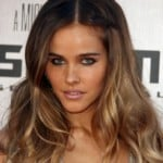 Is Isabel Lucas Hotter Than Megan Fox?