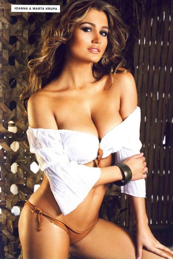 Hot krupa sisters nude seems brilliant