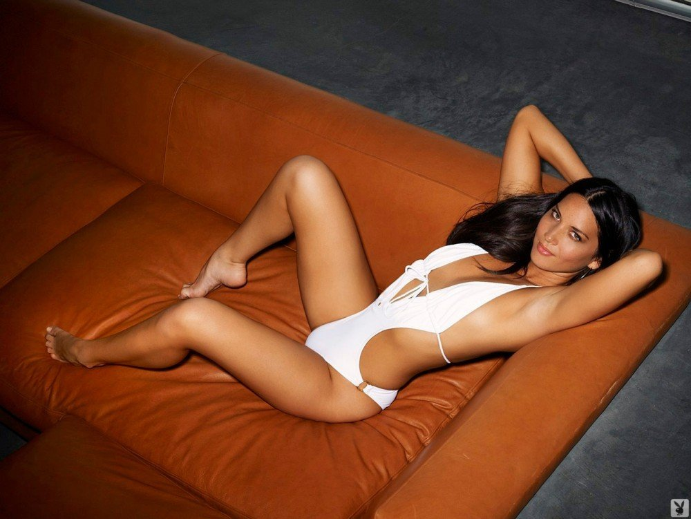 G4S Olivia Munns Playboy Pictures-5721