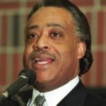 Al Sharpton, Danny Glover call for boycott of Niger