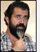 Mel Gibson Explains the Financial Crisis
