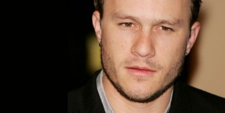 10 Things I Hate(d) About Heath