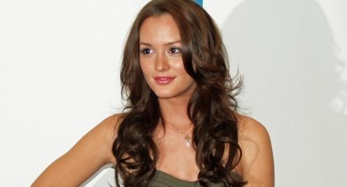 Leighton Meester Has A Sex Tape-3501