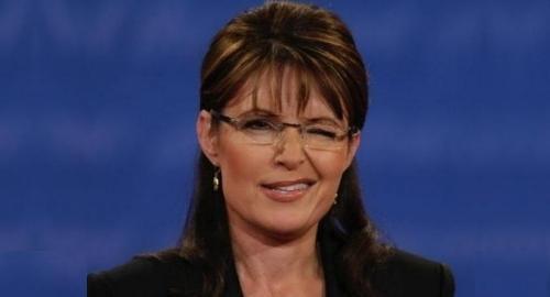 Five Job Suggestions For Sarah Palin-2088