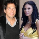 Video Of Joe Francis Defending Himself From Jayde Nicole