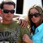 Jon Gosselin's New Girlfriend