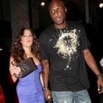 Why Khloe Kardashian And Lamar Odom Are Getting Married