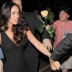 Megan Fox and the Tragic Story of Daniel Rodriguez