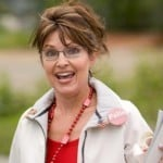 Five Job Suggestions For Sarah Palin