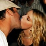 Tony Romo Breaks Up With Jessica Simpson