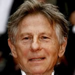"Roman Polanski Requests ""Miley Cyrus Posters"" For His Cell"