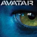 Avatar's Shock Ending: It was Earth All Along