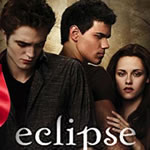 Twilight Saga: Eclipse Has Been Canceled