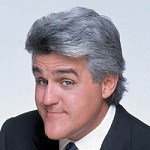 Jay Leno to Bang Conon O'Brien's Wife