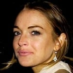 Lindsay Lohan Would Make an Obedient Wife